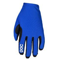 POC Resistance Enduro Glove Light Azurite Blue