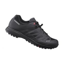 Chaussures VTT Shimano ET500