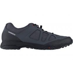 Chaussures VTT Shimano ET3