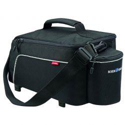 Sacoche porte-bagages Klickfix rackpack lite