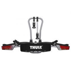 Thule EasyFold 931 2 Vélos - 13 pin