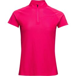 Rossignol technical Top Femme candy