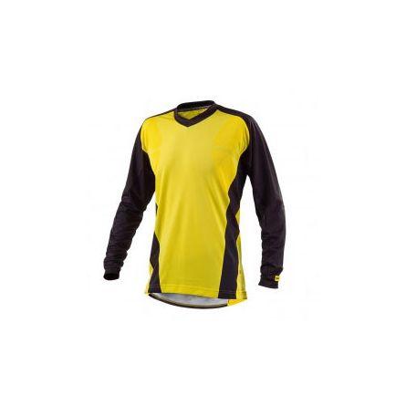 Mavic stratos jaune