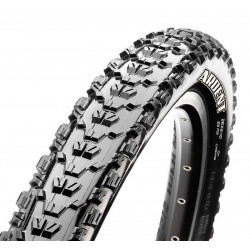 Maxxis Ardent EXO 27.5x2.25 TR