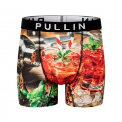 Boxer Pull in Fashion 2...