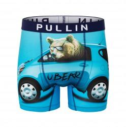 Boxer Pull in Fashion 2 Ubear