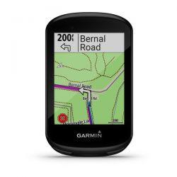 GPS GARMIN EDGE 830 MTB Bundle