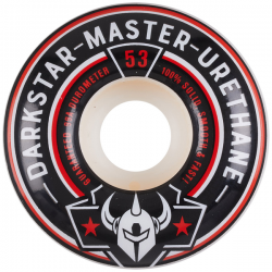 Darkstar Wheels Responder...