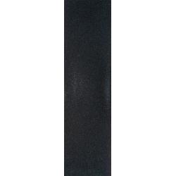 DGK Grip Plaque 9 x 33