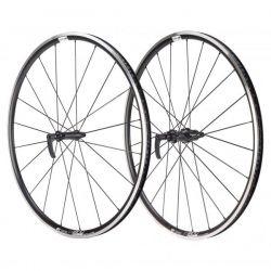 Paire de roues DT SWISS PR 1800 SPLINE