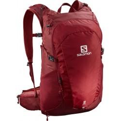 Salomon TrailBlazer 30 red...