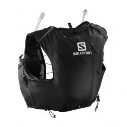Salomon Advanced Skin 8 Set...