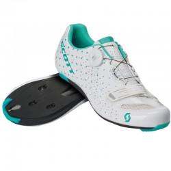 Chaussures Scott Road Comp...