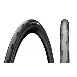pneu Continental Grand prix 5000 TS 700X23