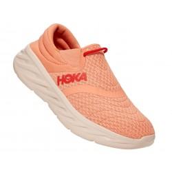 Hoka Ora Recovery Shoe 2...