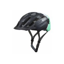 CAIRN Prism XTR II Black Green
