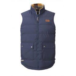 Picture Russello Vest