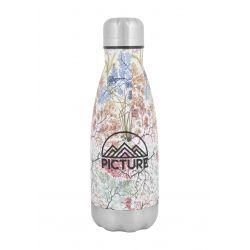 Picture Urban bottle shrub