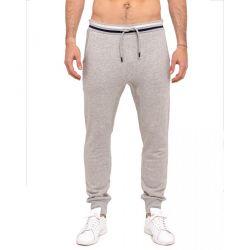 Pull In jogging loose grey