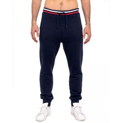 Pull In jogging loose navy