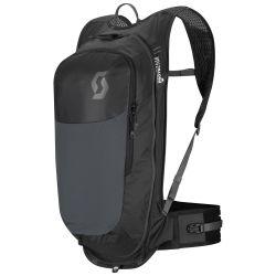 Scott Pack Trail Protect FR 20