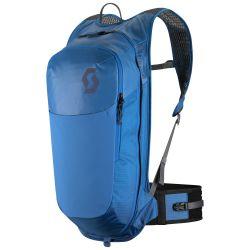 Scott Pack Trail Protect FR 20 BLUE