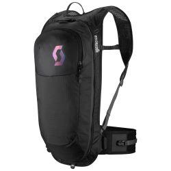 Scott Pack Trail Protect FR 10 black