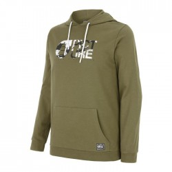 Picture Basement Hoodie...