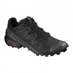 Salomon Speedcross 5 black...