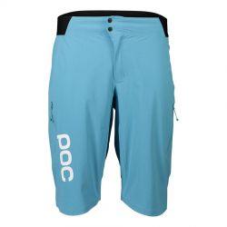 POC Guardian Air Shorts blue