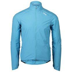 POC Pro Thermal Jacket blue