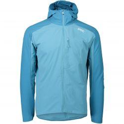POC Guardian Air Jacket blue
