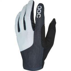 POC Essential Mesh Glove grey