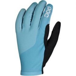 POC Essential Mesh Glove blue