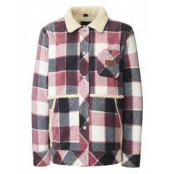 Picture Gaiby Jacket Femme...