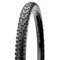 Maxxis Forekaster 29x2.60 EXO 3C Speed Tubeless Ready