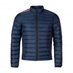 Rossignol Rossi Jacket dark...
