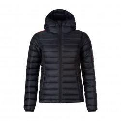 Rossignol Rossi Hood Jacket...
