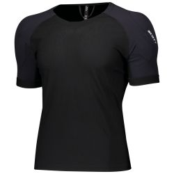 MAILLOT SCOTT PROTECTIVE BASE LAYER