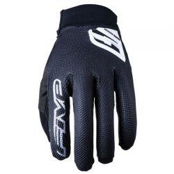 Gants FIVE XR Pro black