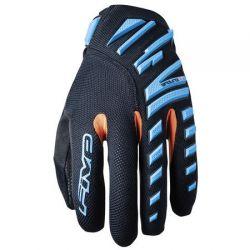 Gants FIVE XR Enduro Air blue