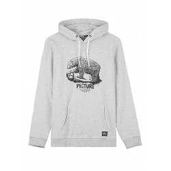 Picture D&S Bear Hoodie...
