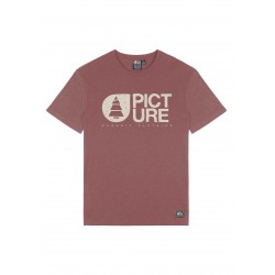 Picture Basement Draw Tee...