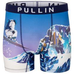 Boxer Pull in fashion 2 Toutschuss