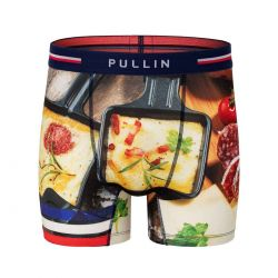 Boxer Pull in fashion 2 Raclette
