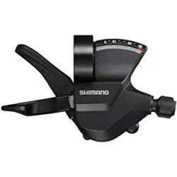 manette droite Shimano Altus 8v M315