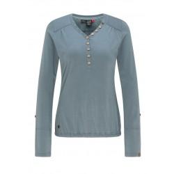 Ragwear Pinch Solid Shirt...