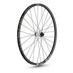 roue avant DT swiss M 1700 SP 29 CL 25 15/110