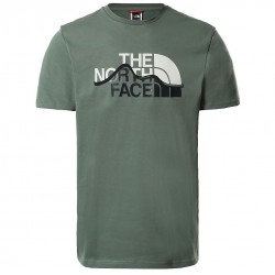 The North Face Mount Line...