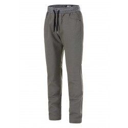 Picture Crusy Pant charcoal